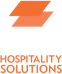 ZUZU Hospitality Solutions